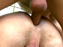 Twinks with young rigid cocks