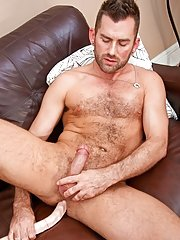 Jake Jennings - in Gay Porn View