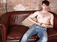Inexpert Stallion Hung And Sexually aroused Harley! - Harley Jordon