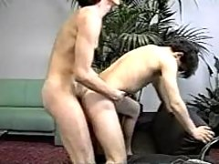 Shy twink purchase first dick