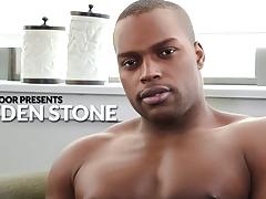 Jayden Stone