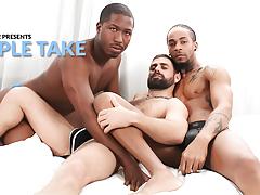 3 Take