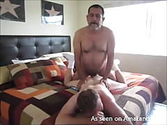 Gay BFs Nude