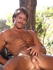Julian Rush