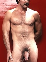 Nick Chase