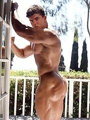 Dave Sansone