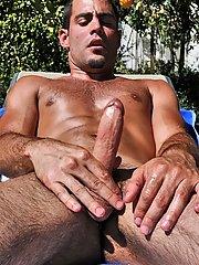 Gay Porn Pics