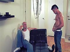 Gay Hose Movies