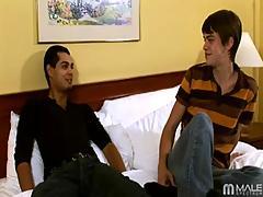Gay Tube Movies