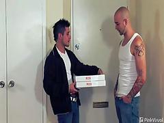 Gay Pantyhose Movies