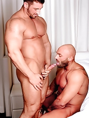 Icon Male. Gay Pics 15