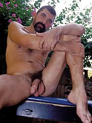 All Gay Sites Pass. Gay Pics 12