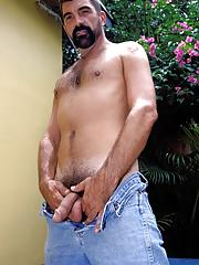 All Gay Sites Pass. Gay Pics 7