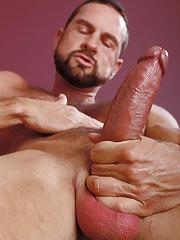 All Gay Sites Pass. Gay Pics 13