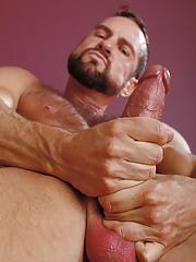 All Gay Sites Pass. Gay Pics 14